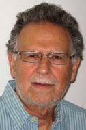 Eli Hirsch