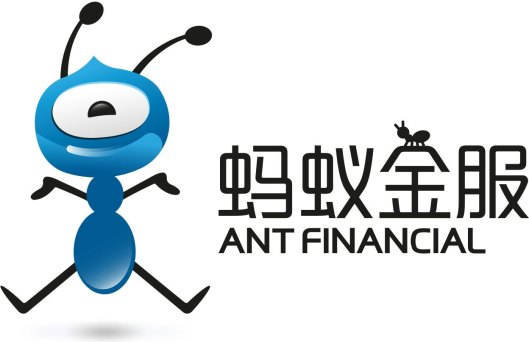 Ant_Financial