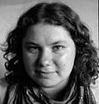 Larisa Svirsky