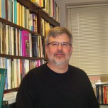 David Detmer