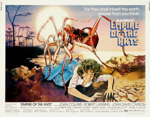 Empire-of-the-Ants-_1977