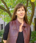Lorraine Keller