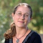 Anne Pollok