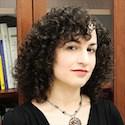 Rivka Weinberg