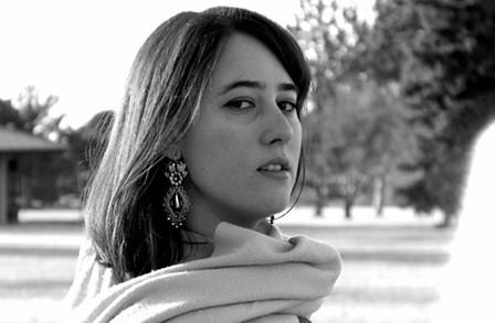 Scenters-Zapico_Natalie(c-José Ángel Maldonado)