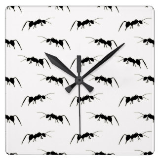 black_ants_square_wall_clock-r285182b3a3c64c46861157cd077fc583_fup1y_8byvr_324