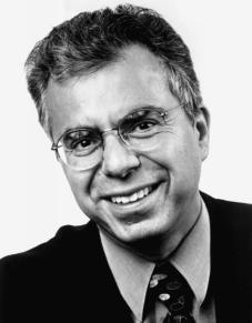 Gary-Soto-author-photo